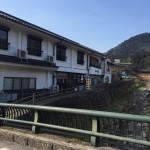 古湯温泉(佐賀県佐賀市)