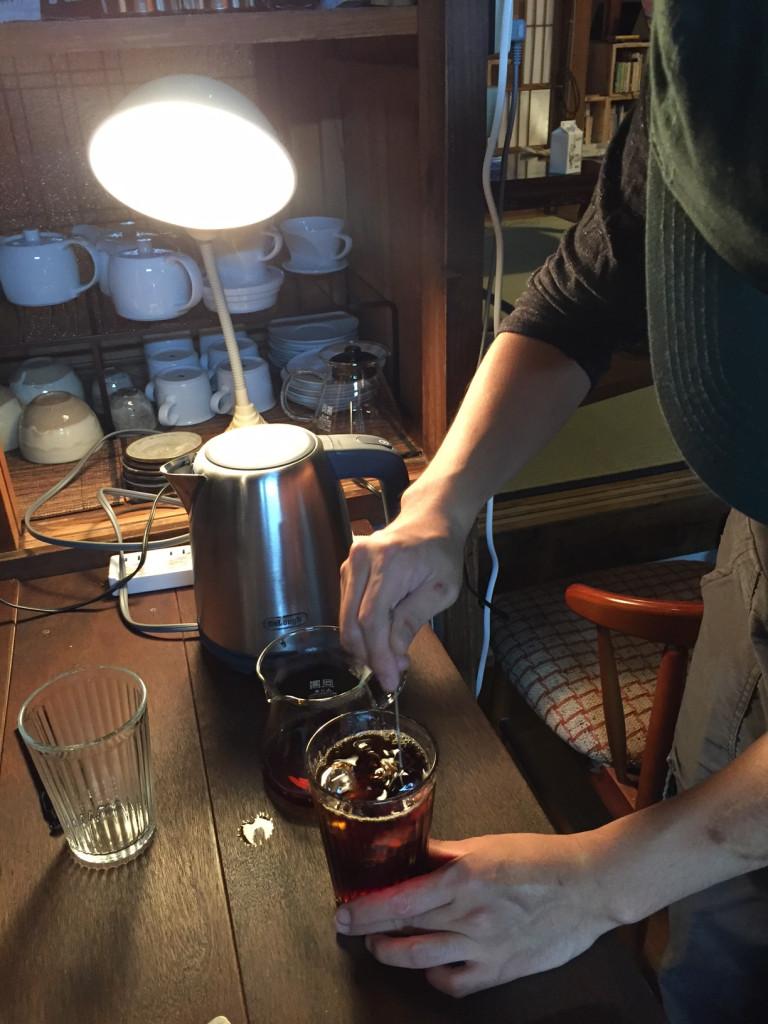 ice_coffee2